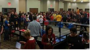 2013 1214 Vex crowd
